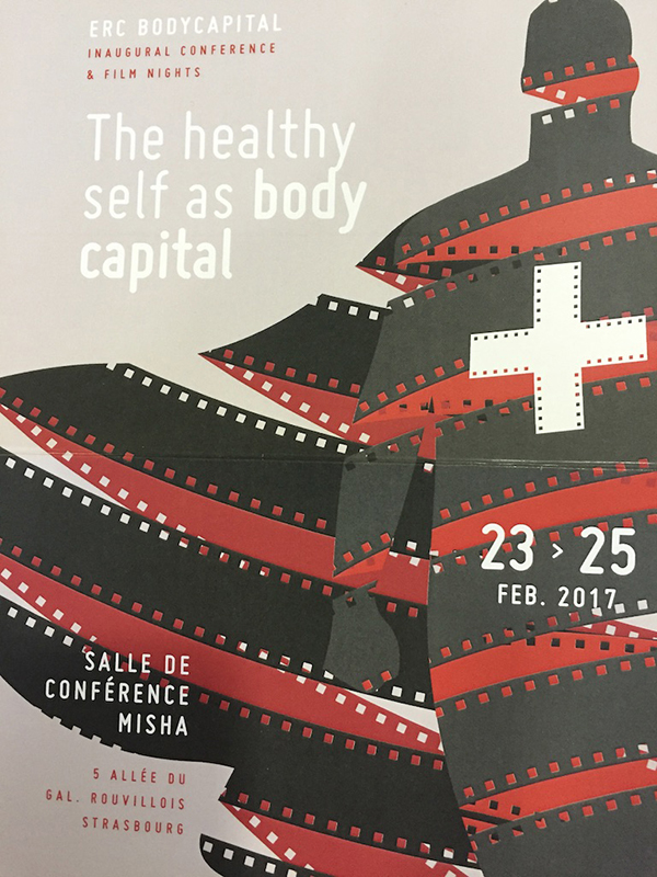 2017 - ERC Heathy capital