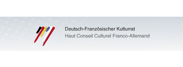 2018-Haut-Conseil-Culturel-Franco-Allemand