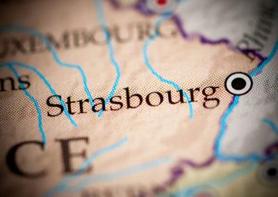 Strasbourg_663313312